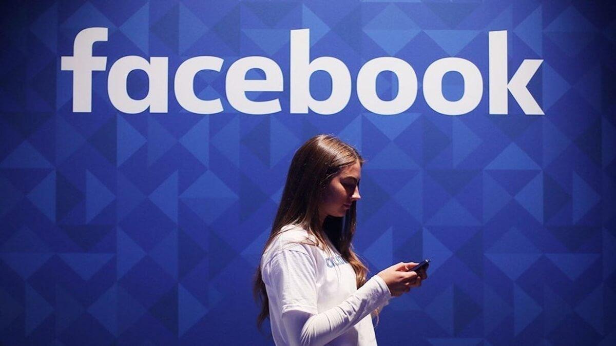 Hvordan kjøpe aksjer i Facebook?