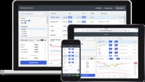 Gratis aksjeanalyser og investeringstips